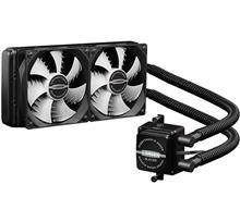 Green GLACIER 240 GLC240-A AiO Liquid Cooler